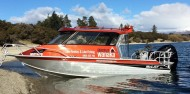 Lake Cruises & Fishing - Adventure Wanaka image 3
