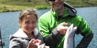 Lake Cruises & Fishing - Adventure Wanaka image 2