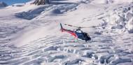 Helicopter Flights - Franz Helicopter Line image 3