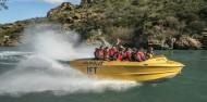 Jet Boat - Goldfields Jet image 4