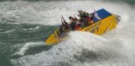 Jet Boat - Goldfields Jet image 5