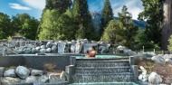 Hot Pools & Day Spa - Hanmer Springs image 3