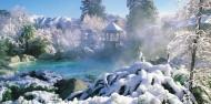 Hot Pools & Day Spa - Hanmer Springs image 2