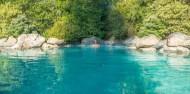 Hot Pools & Day Spa - Hanmer Springs image 4