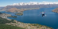 Helicopter Flight - Alpine Adventure image 6