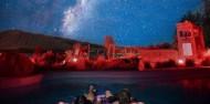 Stargazing Tours - Tekapo Springs image 1