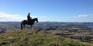 Horse Riding - Adventure Playground image 2