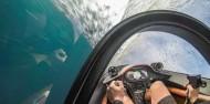 Jet Boat - Hydro Attack image 4