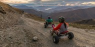 Mountain Biking & Summer Activities - Cardrona image 4