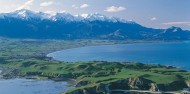 Kaikoura Day Tour & Whale Watching image 2