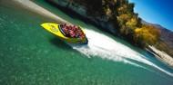 Jet boat - KJet image 4