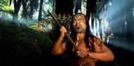 Mitai Maori Cultural Experience image 1