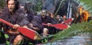 Mitai Maori Cultural Experience image 2