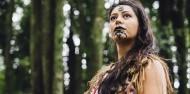 Tamaki Maori Cultural Experience HUI E - KAI E! image 1
