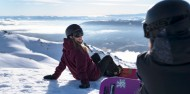 Ski & Snowboard Packages - Cardrona First Timer Package image 5