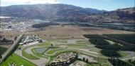 Go Karting - Highlands Motorsport Park image 5