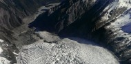 Scenic Flights - Mt Cook Ski Planes & Helicopters image 7