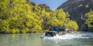 4WD & Shotover Jet Combo image 4
