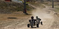 Mountain Carting - Cardrona image 2
