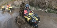 Quad Biking - Off Road image 9