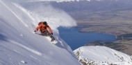 Ski & Snowboard Packages - South Island Snow Odyssey (12 days) - Haka Tours image 4
