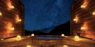 Hot Pools - Onsen image 1