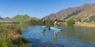 Stand Up Paddle Boarding image 4