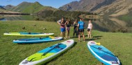 Stand Up Paddle Boarding image 7