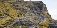 Mountain Biking - Cardrona image 5