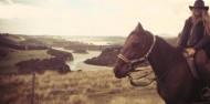 Horse Riding - Rubicon Valley Horse Treks image 4