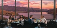 Skyline Gondola & Dinner image 1