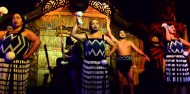 Skyline Maori Cultural Show image 5