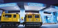 International Antarctic Centre image 3