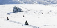 Queenstown Snowmobiles image 4
