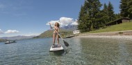 Stand Up Paddle Boarding image 2