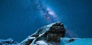 Stargazing Tours - Cardrona image 2