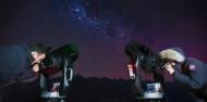 Skyline Stargazing Tour image 3