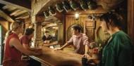 Hobbiton Movie Set Tour - Bush & Beach image 3