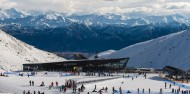 Ski & Snowboard Packages - Coronet Peak or The Remarkables Lessons, Lift Passes & Equipment image 5
