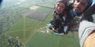Skydiving Kiwis - Ashburton image 6