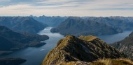 Doubtful Sound Wilderness Day Cruise from Queenstown - Real Journeys image 1