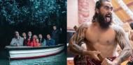 Waitomo & Rotorua Experience image 1