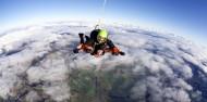 Skydiving - Skydive Wanaka image 5