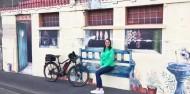 Bike Tours - Electric Bike Guided Tours image 5