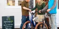 Bike Tours - Electric Bike Guided Tours image 3