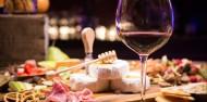 Wine Tours - Queenstown Wine Trail image 1