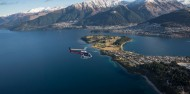 Helicopter Flight - The Remarkables image 5