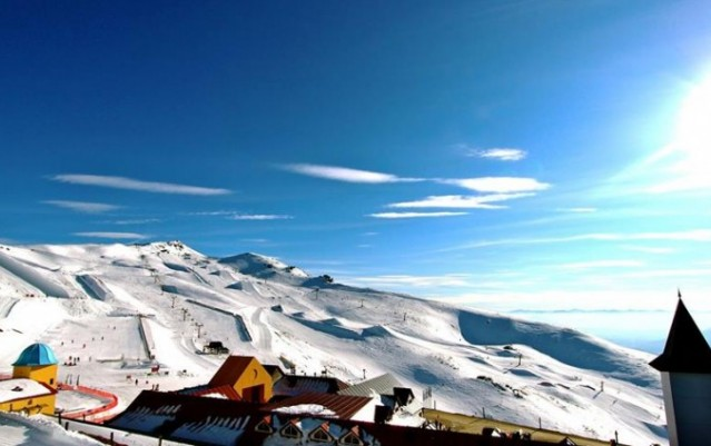 Ski & Snowboard Packages - Cardrona Early Rider (Transfers & Pass only)